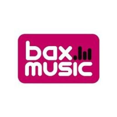 Bax-shop.co.uk None