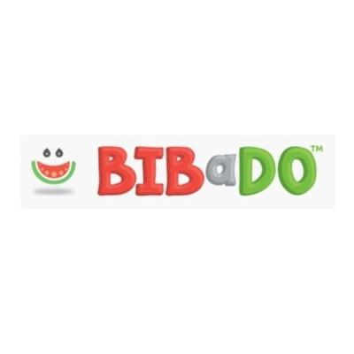 Bibado None