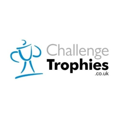 challengetrophies.co.uk