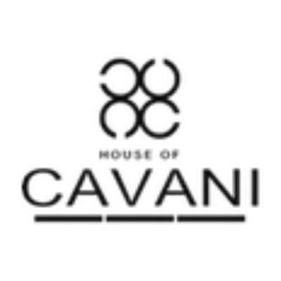 House of cavani None