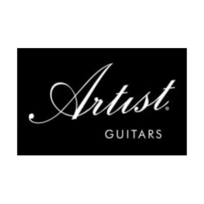Artist guitars uk None