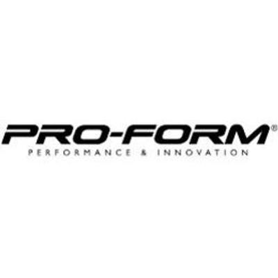proformfitness.co.uk