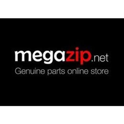 megazip.net