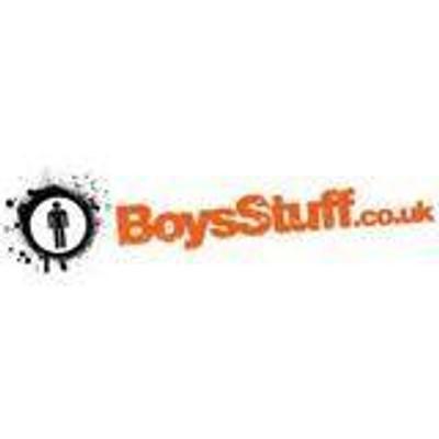 boysstuff.co.uk