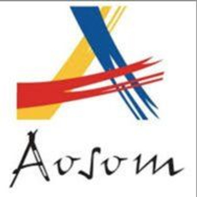 aosom.co.uk