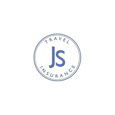 jsinsurance.co.uk