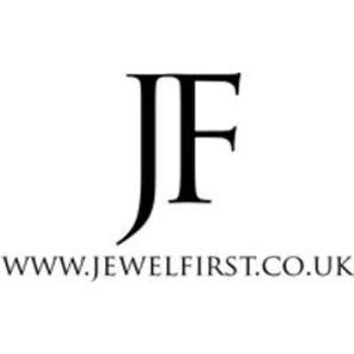 jewelfirst.co.uk