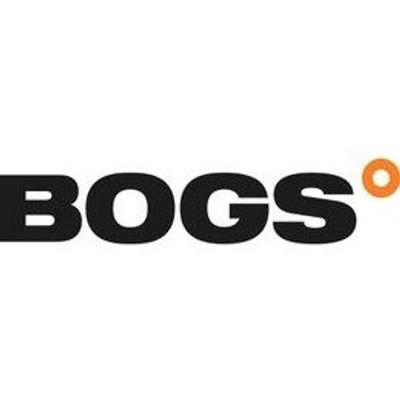 bogsfootwear.ca