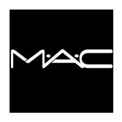 maccosmetics.ca