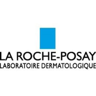 laroche-posay.ca