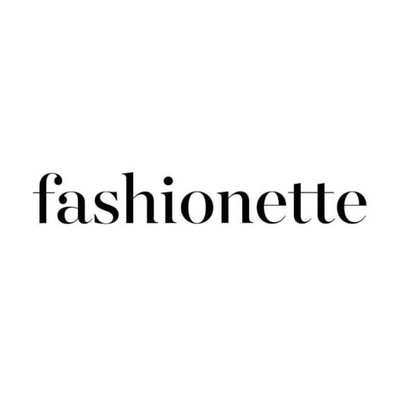 fashionette.co.uk