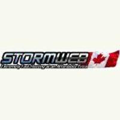 stormweb.ca