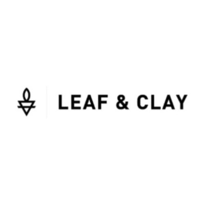 leafandclay.co