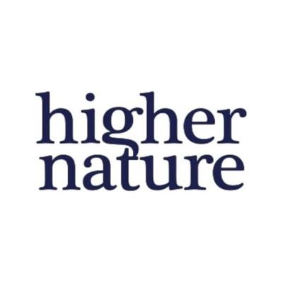 highernature.co.uk