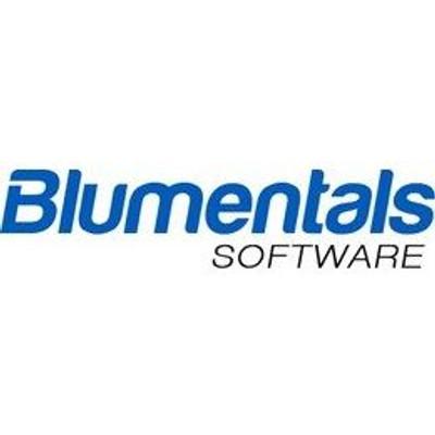 blumentals.net