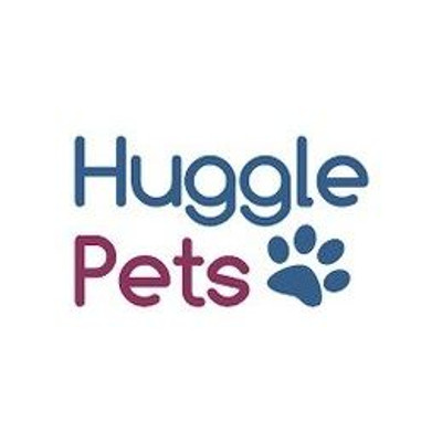 hugglepets.co.uk