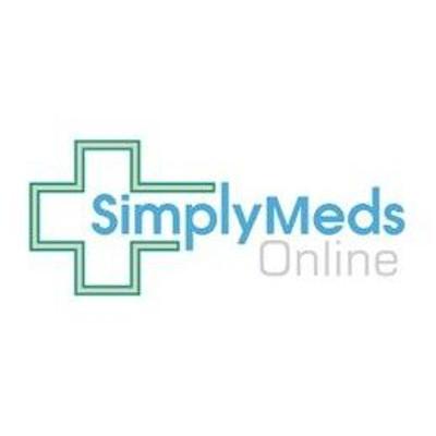 simplymedsonline.co.uk