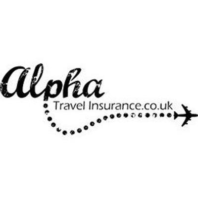 alphatravelinsurance.co.uk
