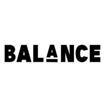 balancemeals.co.uk