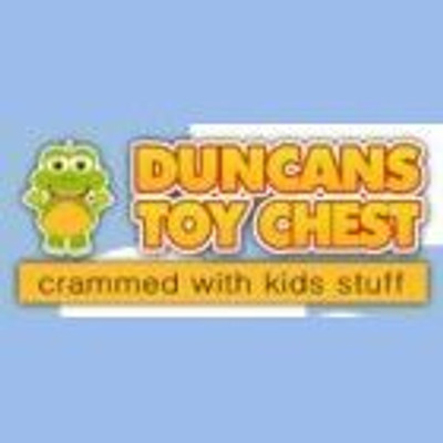 duncanstoychest.co.uk