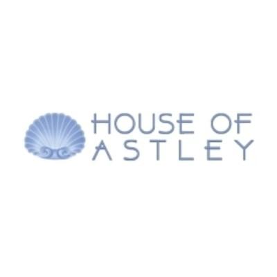 houseofastley.co.uk