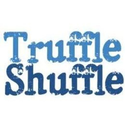 truffleshuffle.co.uk