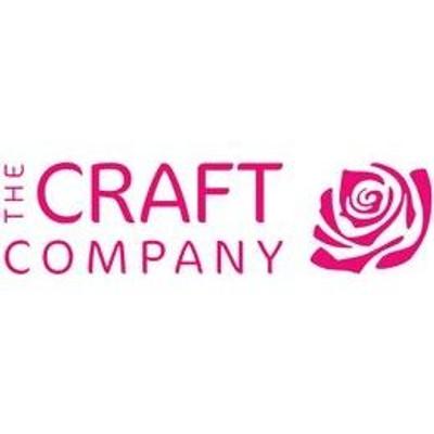 craftcompany.co.uk