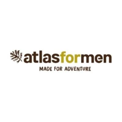 atlasformen.fr