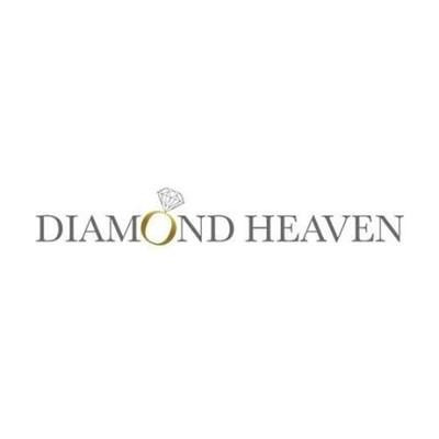Diamond heaven None