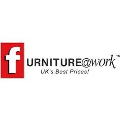 Furniture@work None