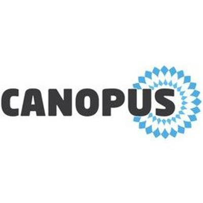 canopusgroup.us