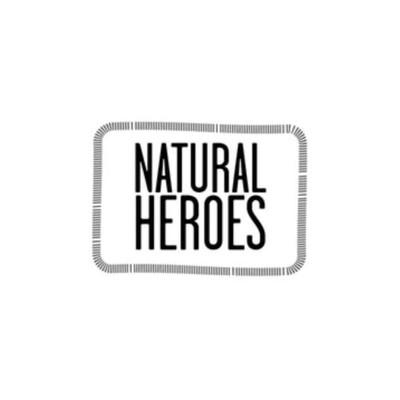 naturalheroes.nl