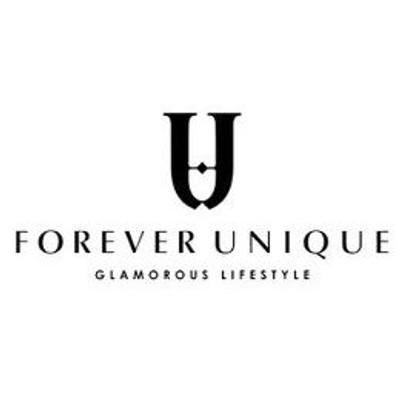 foreverunique.co.uk