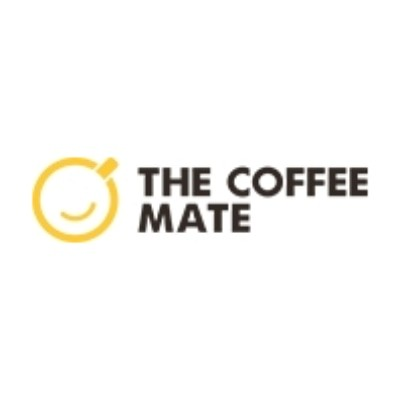thecoffeemate.co.uk