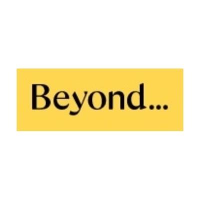 beyond.life