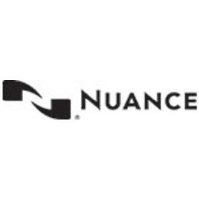 nuance.co.uk