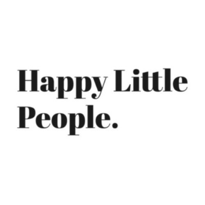 happylittlepeople.co