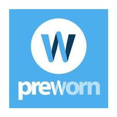 preworn.co.uk