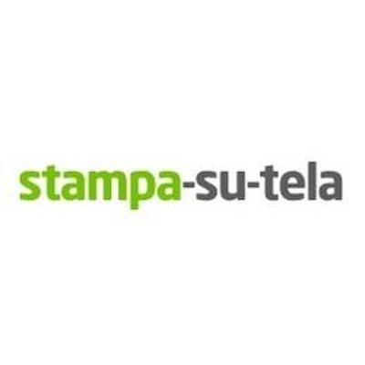 stampa-su-tela.it