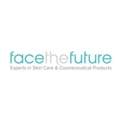 Facethefuture None