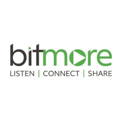 Bitmore None