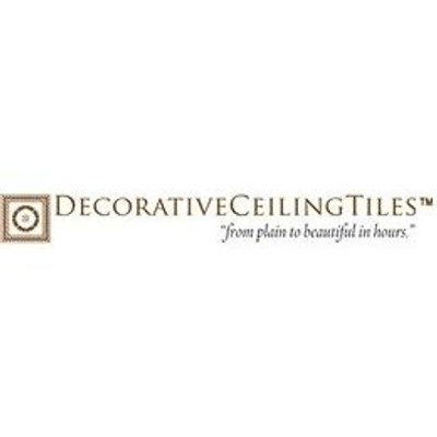decorativeceilingtiles.net