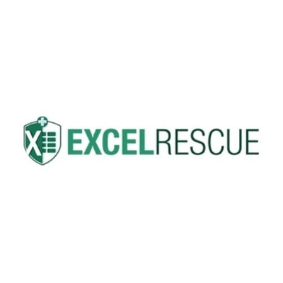 excelrescue.net