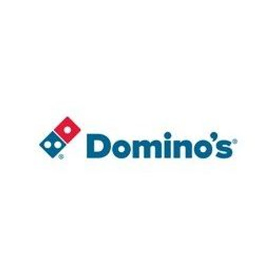 dominos.co.uk