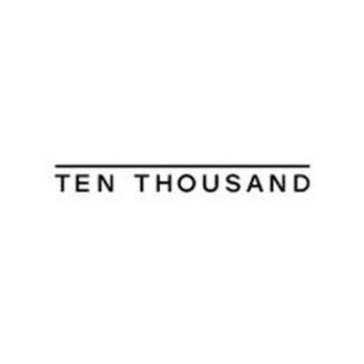 tenthousand.cc