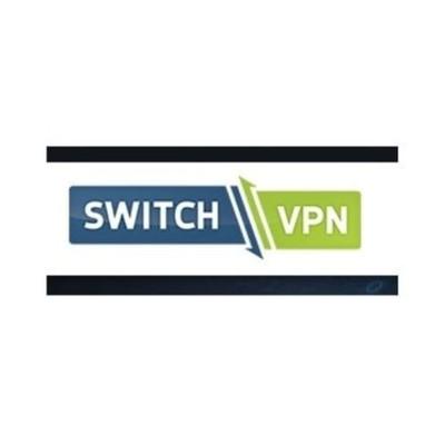 switchvpn.net