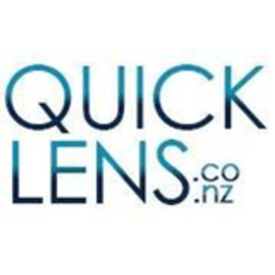 quicklens.co.nz