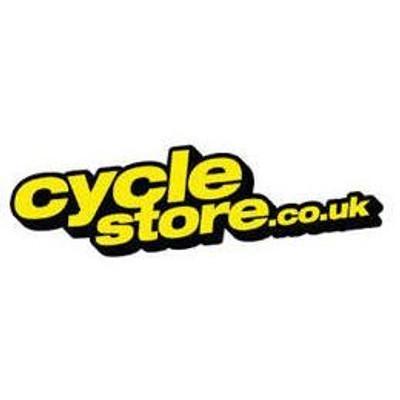 cyclestore.co.uk