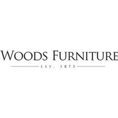 woods-furniture.co.uk