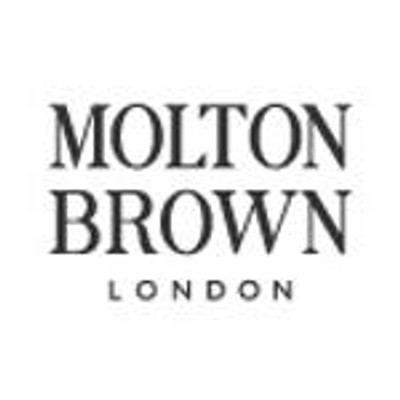 moltonbrown.co.uk